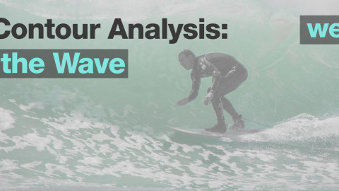 PULSE CONTOUR ANALYSIS: RIDING THE WAVE