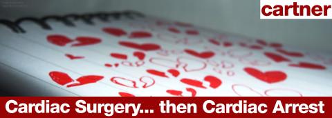 cartner, michaela— cardiac surgery… then cardiac arrest