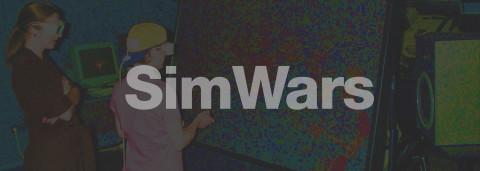 sim wars