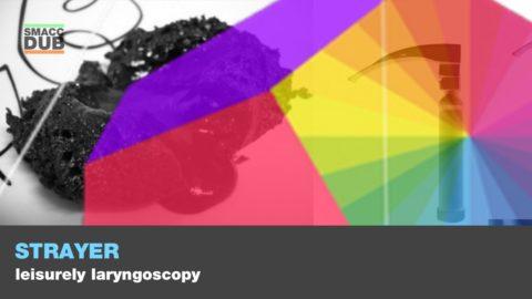Leisurely Laryngoscopy: Best Practice Technique for Airway Success